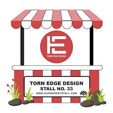 Customers-Stalls_tornedge.jpg