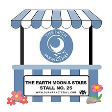 Customers-Stalls-moon1.jpg