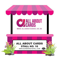 All-about-cards-new.jpg