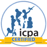 icpa-certified.png