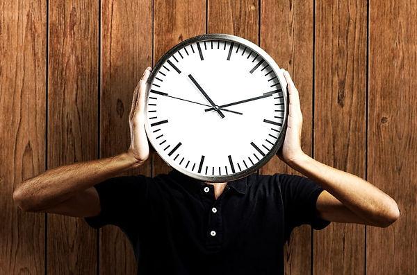 loud-clock.jpg