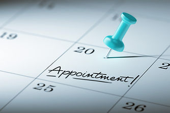 appointment-1024x683.jpg