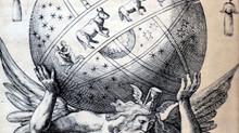 """Sobre a utilidade e o """"acreditar"""" em Astrologia"""