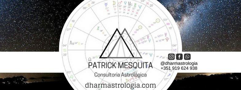 Dharma Atrologia