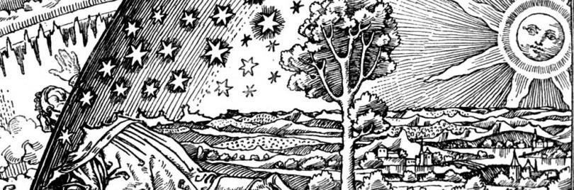 Descobrindo astrologia