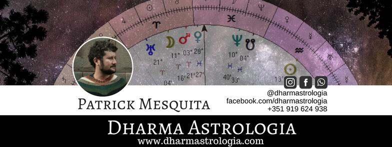 dharma astrologia