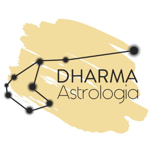 Mapa Natal + Astrologia Horária