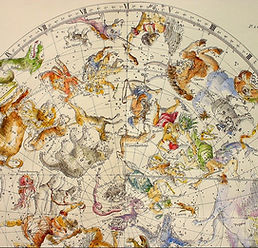 astrologia séria