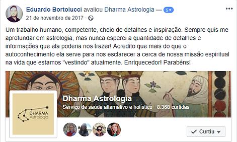 Astrologia como ferramenta de autoconhecimento