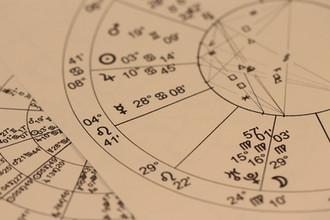 Astrologia Vocacional - Parte 1