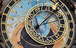 Astrologia_horária.jpg