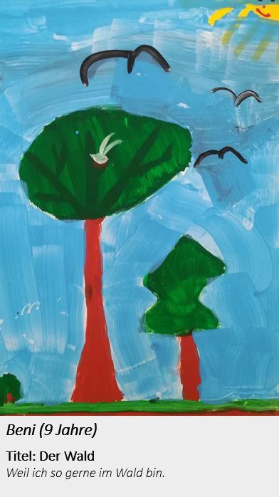 Beni_Der Wald.JPG