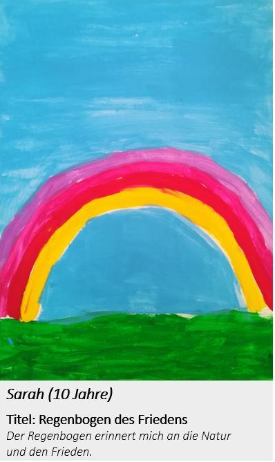 Sarah_Regenbogen des Friedens.JPG