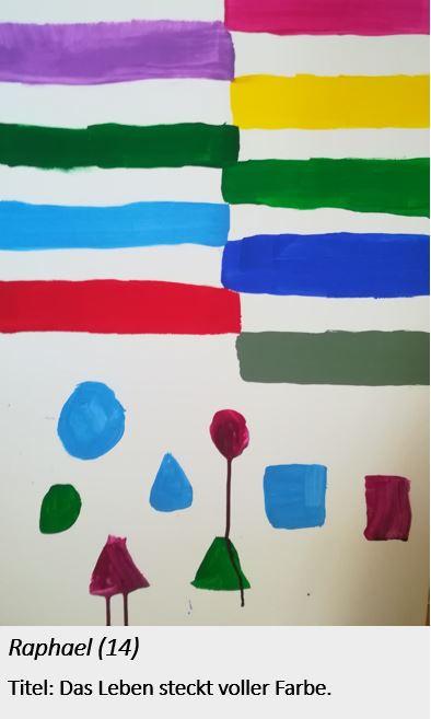 Raphael_Leben voller Farbe.JPG
