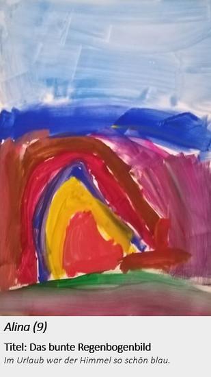Alina_Das bunte Regenbogenbild.JPG