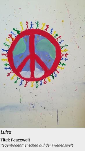 Luisa_Peacewelt.JPG