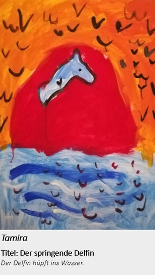 Tamira_Der springende Delfin.JPG