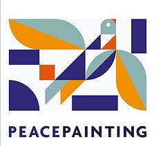LOGO Peacepainting