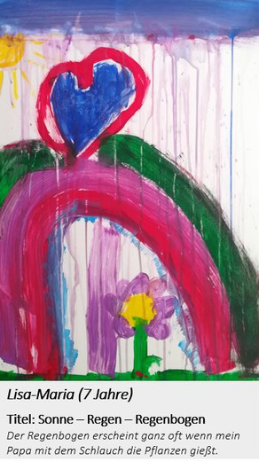 Lisa-Maria_Sonne-Regen-Regenbogen.JPG