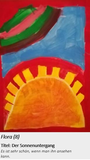 Flora_Der Sonnenuntergang.JPG