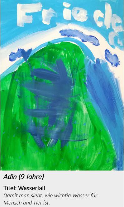 Adin_Wasserfall.JPG