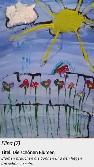 Elina_schöne Blumen.JPG