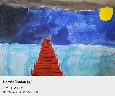 Leonie-Sophie_Die Flut.JPG