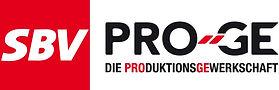 ProGe.JPG