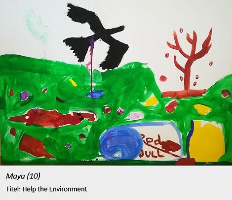 Maya_Help the environment.JPG