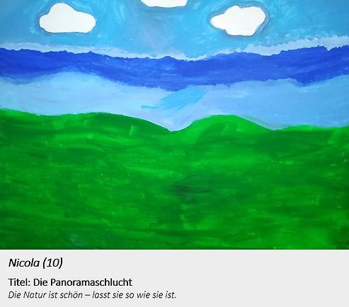 Nicola_Panoramaschlucht.JPG