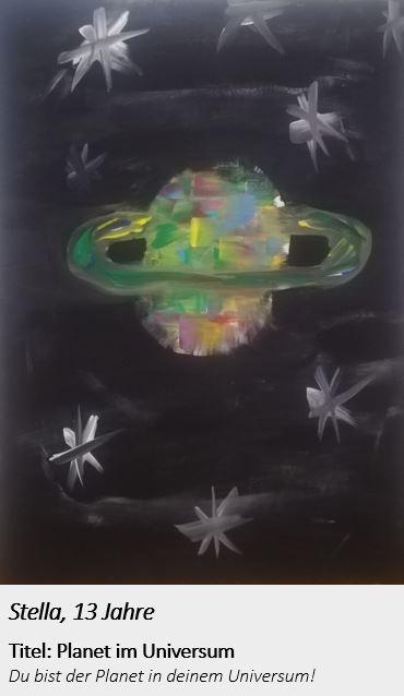 Stella_Planet im Universum.JPG