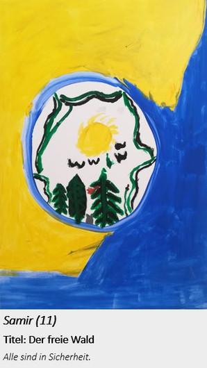 Samir_Der freie Wald.JPG