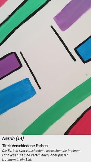 Nesrin_Verschiedene Farben.JPG