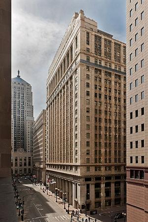 JW Marriott_edited.jpg