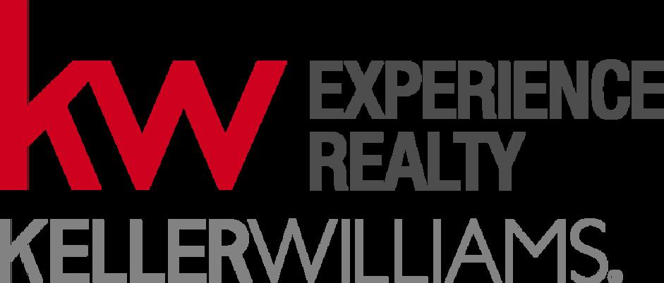 KellerWilliams_ExperienceRealty_Logo_RGB