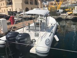 Nautica Cab 01
