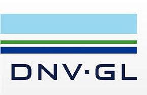 DNV-GL.jpg