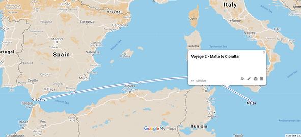Vuyage 2 Malta to Gibraltar.png