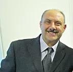 Daniele Lantermo