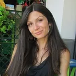Chiara Righi
