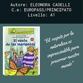 Autore_ MIGUEL PINTO FUENTES Casa Editri