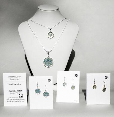 Nell McConahey Jewelry.jpg