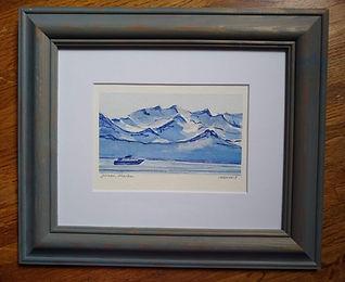 Mary McEwen Painting.jpg