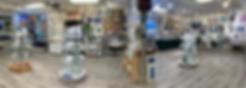 Gallery interior panorama.png