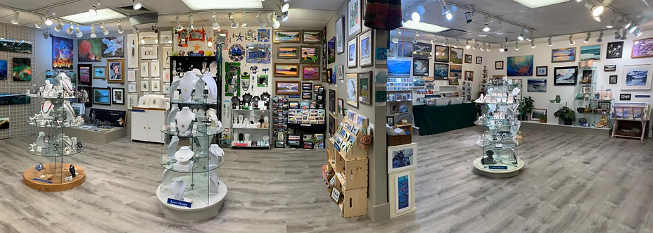 Gallery interior panorama.png