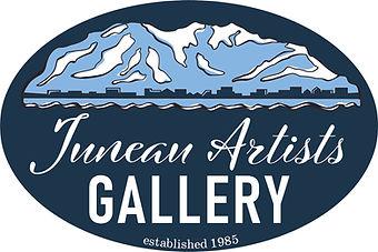 JAG Logo Blue Oval.jpg
