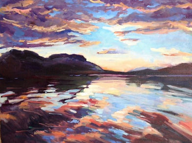 Lou Isaac Painting.jpg