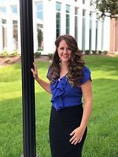 Melissa Work Picture.jpg