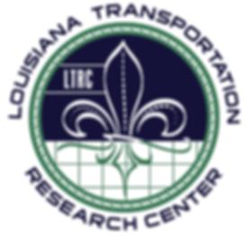LTRC Logo.png