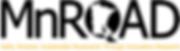 MnROAD Logo.png